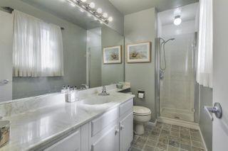 Photo 33: 24 WESTRIDGE Crescent in Edmonton: Zone 22 House for sale : MLS®# E4199716
