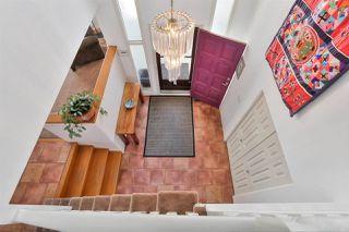 Photo 28: 24 WESTRIDGE Crescent in Edmonton: Zone 22 House for sale : MLS®# E4199716