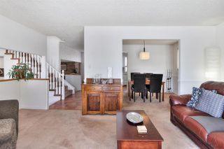 Photo 11: 24 WESTRIDGE Crescent in Edmonton: Zone 22 House for sale : MLS®# E4199716