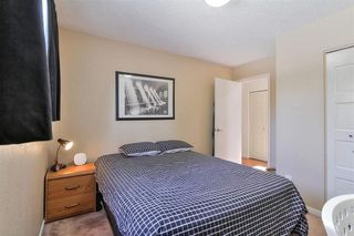 Photo 26: 24 WESTRIDGE Crescent in Edmonton: Zone 22 House for sale : MLS®# E4199716