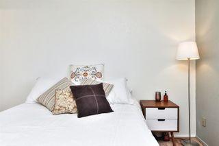 Photo 31: 24 WESTRIDGE Crescent in Edmonton: Zone 22 House for sale : MLS®# E4199716