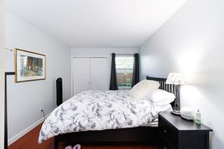 """Photo 19: 105 1440 E BROADWAY in Vancouver: Grandview Woodland Condo for sale in """"Alexandra Place"""" (Vancouver East)  : MLS®# R2461362"""