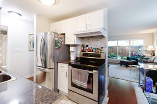 """Photo 16: 105 1440 E BROADWAY in Vancouver: Grandview Woodland Condo for sale in """"Alexandra Place"""" (Vancouver East)  : MLS®# R2461362"""