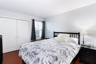 """Photo 20: 105 1440 E BROADWAY in Vancouver: Grandview Woodland Condo for sale in """"Alexandra Place"""" (Vancouver East)  : MLS®# R2461362"""