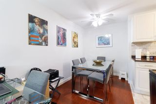 """Photo 13: 105 1440 E BROADWAY in Vancouver: Grandview Woodland Condo for sale in """"Alexandra Place"""" (Vancouver East)  : MLS®# R2461362"""