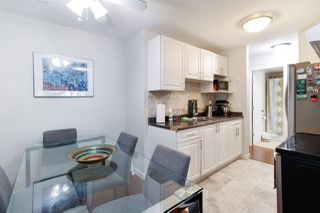 """Photo 15: 105 1440 E BROADWAY in Vancouver: Grandview Woodland Condo for sale in """"Alexandra Place"""" (Vancouver East)  : MLS®# R2461362"""