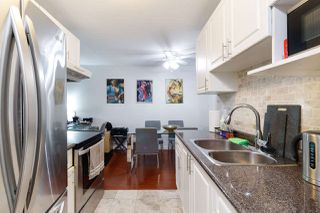 """Photo 17: 105 1440 E BROADWAY in Vancouver: Grandview Woodland Condo for sale in """"Alexandra Place"""" (Vancouver East)  : MLS®# R2461362"""