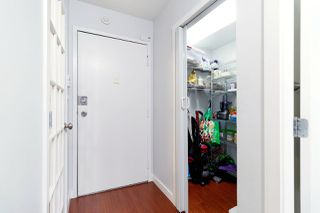"""Photo 24: 105 1440 E BROADWAY in Vancouver: Grandview Woodland Condo for sale in """"Alexandra Place"""" (Vancouver East)  : MLS®# R2461362"""