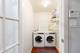 """Photo 25: 105 1440 E BROADWAY in Vancouver: Grandview Woodland Condo for sale in """"Alexandra Place"""" (Vancouver East)  : MLS®# R2461362"""