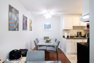 """Photo 14: 105 1440 E BROADWAY in Vancouver: Grandview Woodland Condo for sale in """"Alexandra Place"""" (Vancouver East)  : MLS®# R2461362"""