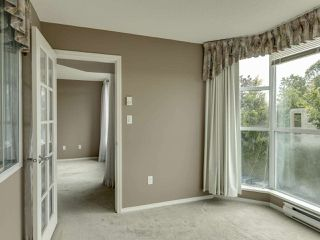 "Photo 28: 404 12148 224 Street in Maple Ridge: East Central Condo for sale in ""Panorama"" : MLS®# R2461995"