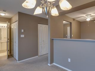 "Photo 18: 404 12148 224 Street in Maple Ridge: East Central Condo for sale in ""Panorama"" : MLS®# R2461995"