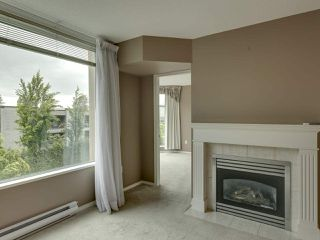 "Photo 12: 404 12148 224 Street in Maple Ridge: East Central Condo for sale in ""Panorama"" : MLS®# R2461995"