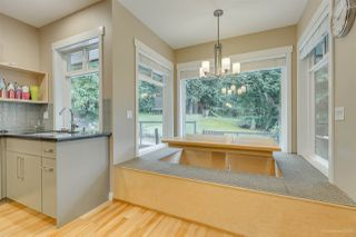 Photo 10: 162 DOGWOOD Drive: Anmore House for sale (Port Moody)  : MLS®# R2473342