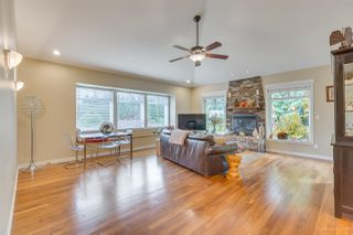 Photo 22: 162 DOGWOOD Drive: Anmore House for sale (Port Moody)  : MLS®# R2473342