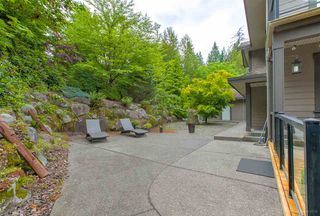 Photo 31: 162 DOGWOOD Drive: Anmore House for sale (Port Moody)  : MLS®# R2473342