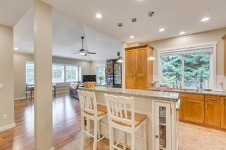 Photo 24: 162 DOGWOOD Drive: Anmore House for sale (Port Moody)  : MLS®# R2473342