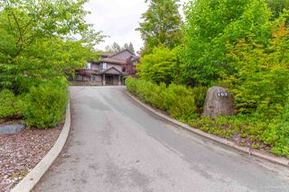 Photo 4: 162 DOGWOOD Drive: Anmore House for sale (Port Moody)  : MLS®# R2473342