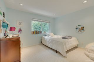 Photo 16: 162 DOGWOOD Drive: Anmore House for sale (Port Moody)  : MLS®# R2473342