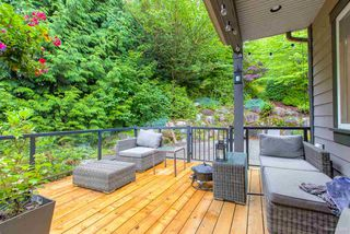 Photo 30: 162 DOGWOOD Drive: Anmore House for sale (Port Moody)  : MLS®# R2473342