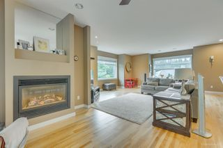 Photo 12: 162 DOGWOOD Drive: Anmore House for sale (Port Moody)  : MLS®# R2473342