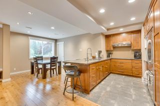 Photo 34: 162 DOGWOOD Drive: Anmore House for sale (Port Moody)  : MLS®# R2473342