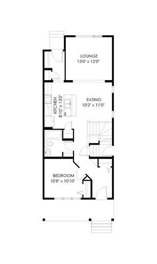 Photo 9: 1804 25 Street NW in Edmonton: Zone 30 House for sale : MLS®# E4206990