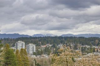 """Photo 13: 554 AMESS Street in New Westminster: The Heights NW House for sale in """"THE HEIGHTS"""" : MLS®# R2479692"""