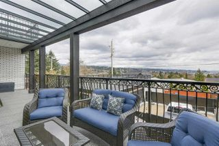 "Photo 9: 554 AMESS Street in New Westminster: The Heights NW House for sale in ""THE HEIGHTS"" : MLS®# R2479692"