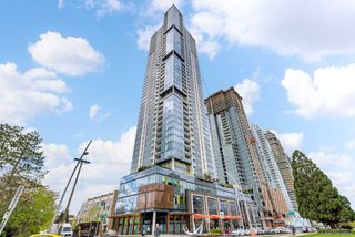 Main Photo: 1707 6461 TELFORD Avenue in Burnaby: Metrotown Condo for sale (Burnaby South)  : MLS®# R2481557
