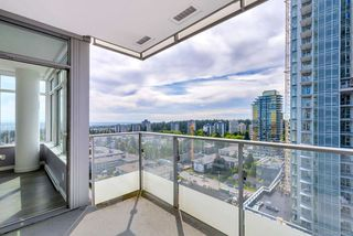 Photo 19: 1707 6461 TELFORD Avenue in Burnaby: Metrotown Condo for sale (Burnaby South)  : MLS®# R2481557