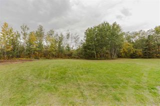 Photo 45: 70 50450 RGE RD 233: Rural Leduc County House for sale : MLS®# E4210522