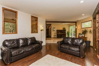Photo 6: 70 50450 RGE RD 233: Rural Leduc County House for sale : MLS®# E4210522