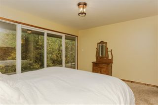 Photo 18: 70 50450 RGE RD 233: Rural Leduc County House for sale : MLS®# E4210522
