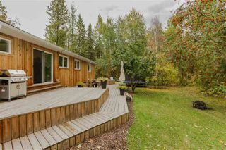 Photo 38: 70 50450 RGE RD 233: Rural Leduc County House for sale : MLS®# E4210522