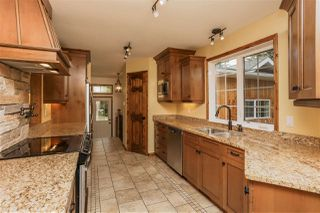 Photo 11: 70 50450 RGE RD 233: Rural Leduc County House for sale : MLS®# E4210522