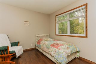 Photo 21: 70 50450 RGE RD 233: Rural Leduc County House for sale : MLS®# E4210522