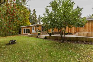 Photo 36: 70 50450 RGE RD 233: Rural Leduc County House for sale : MLS®# E4210522
