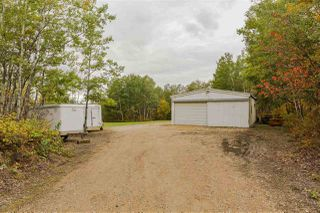 Photo 43: 70 50450 RGE RD 233: Rural Leduc County House for sale : MLS®# E4210522