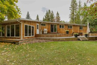 Photo 35: 70 50450 RGE RD 233: Rural Leduc County House for sale : MLS®# E4210522