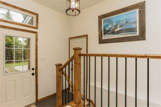 Photo 28: 70 50450 RGE RD 233: Rural Leduc County House for sale : MLS®# E4210522