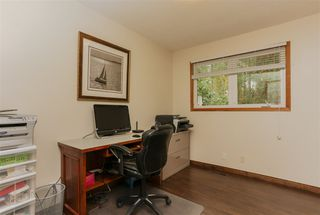 Photo 26: 70 50450 RGE RD 233: Rural Leduc County House for sale : MLS®# E4210522