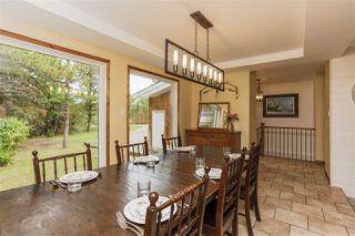 Photo 9: 70 50450 RGE RD 233: Rural Leduc County House for sale : MLS®# E4210522
