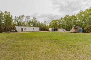 Photo 46: 70 50450 RGE RD 233: Rural Leduc County House for sale : MLS®# E4210522