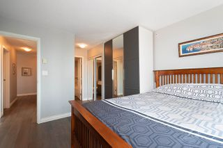 Photo 13: 503 1495 RICHARDS STREET in Vancouver: Yaletown Condo for sale (Vancouver West)  : MLS®# R2488687