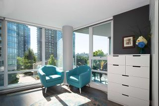 Photo 17: 503 1495 RICHARDS STREET in Vancouver: Yaletown Condo for sale (Vancouver West)  : MLS®# R2488687