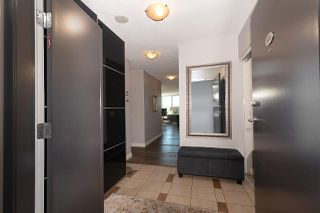 Photo 23: 503 1495 RICHARDS STREET in Vancouver: Yaletown Condo for sale (Vancouver West)  : MLS®# R2488687