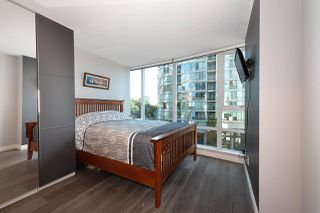 Photo 12: 503 1495 RICHARDS STREET in Vancouver: Yaletown Condo for sale (Vancouver West)  : MLS®# R2488687