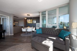 Photo 6: 503 1495 RICHARDS STREET in Vancouver: Yaletown Condo for sale (Vancouver West)  : MLS®# R2488687
