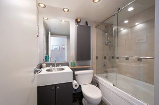 Photo 20: 503 1495 RICHARDS STREET in Vancouver: Yaletown Condo for sale (Vancouver West)  : MLS®# R2488687